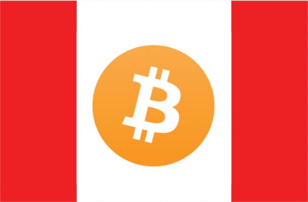 bitcoin e bir yasak da kanada dan h11286 29328