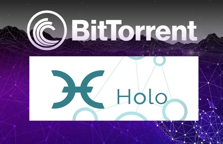 bittorrent announces three new plans to incentivize btt usage