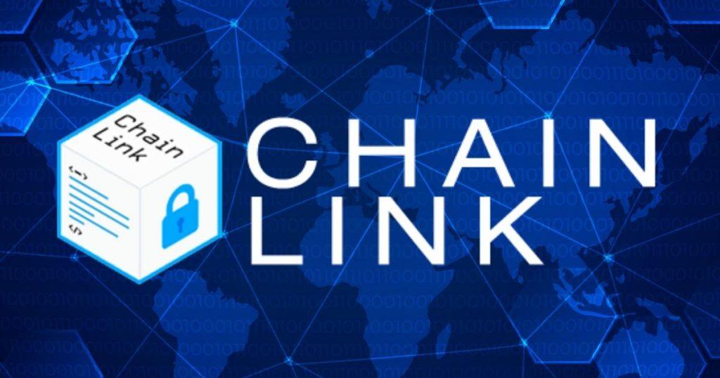 chainlink coin gelecegi alinir mi yorumlari