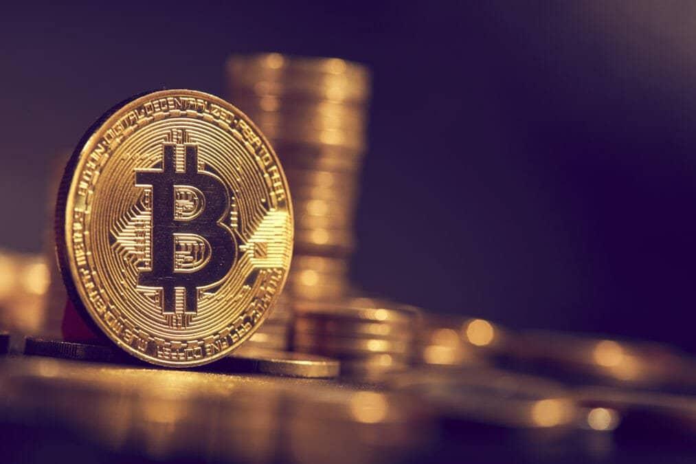 bitcoinnasilalinir