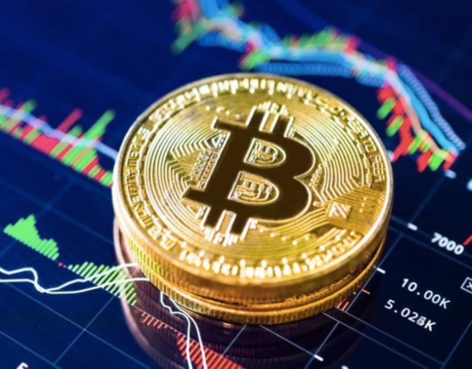 bitcoin 1