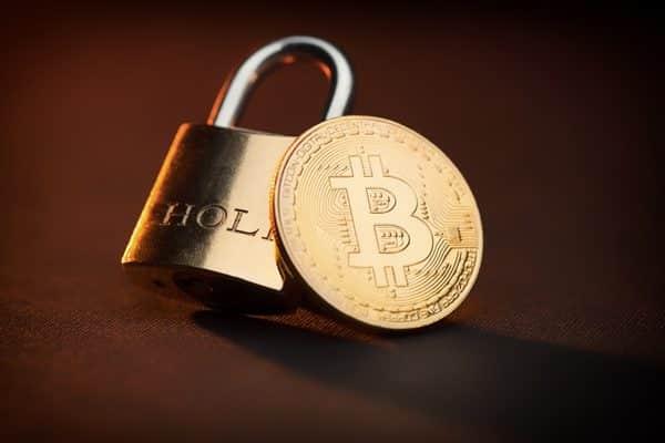 bitcoin 5 1132x670 1
