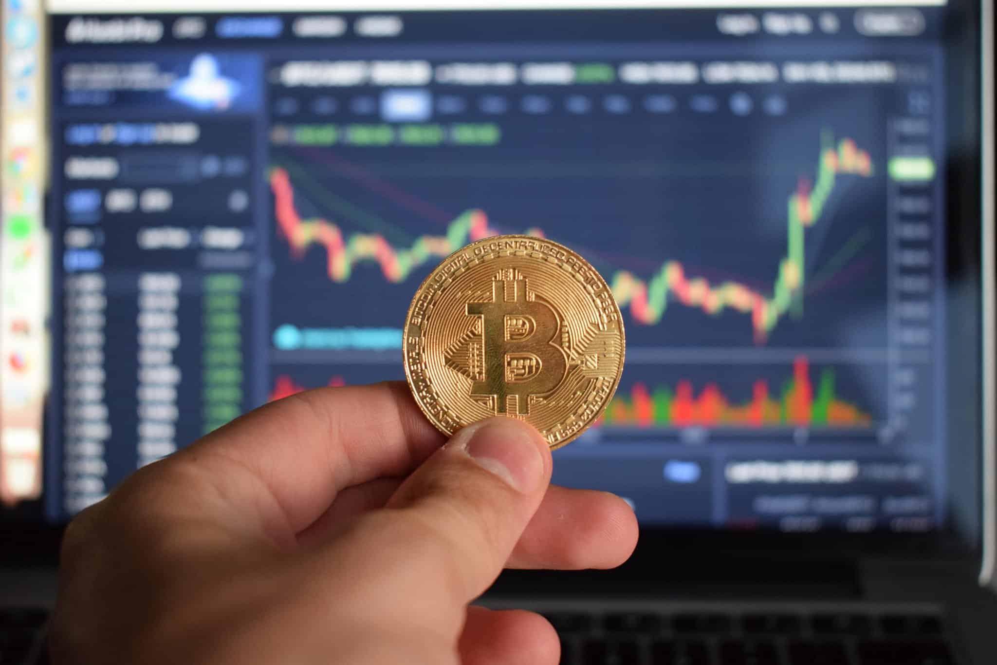 populer analist uyariyor bu bosluk bitcoinde btc cokuse neden olabilir