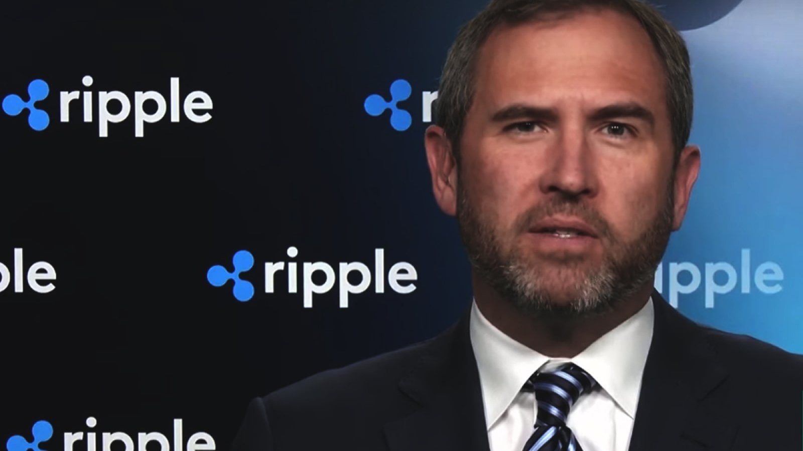 rippleceo brad garlinghouse breaks his silence on controversial xrp sales.jpg