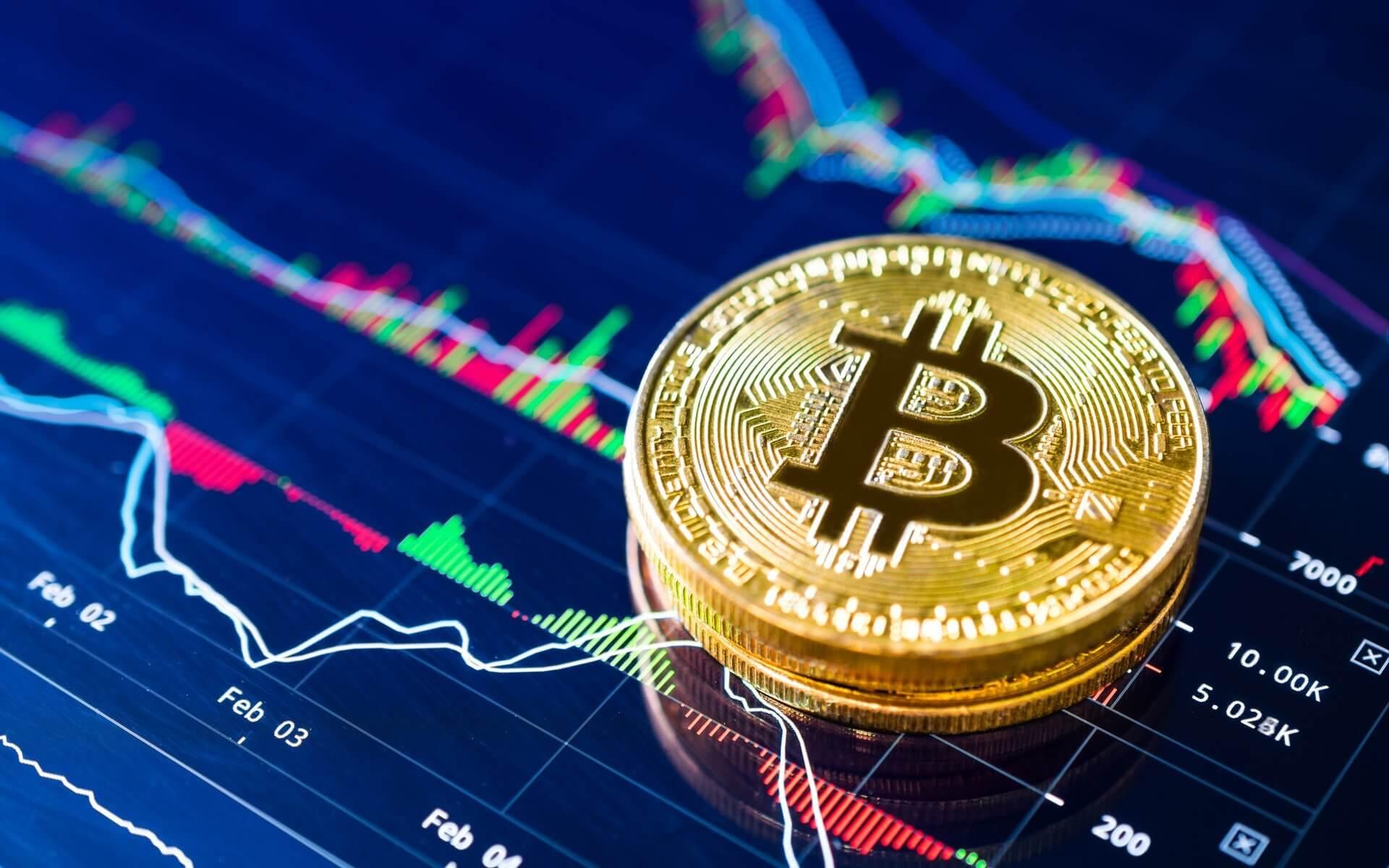 btc bitcoin islem hacmi yuzde 75 yukseldi