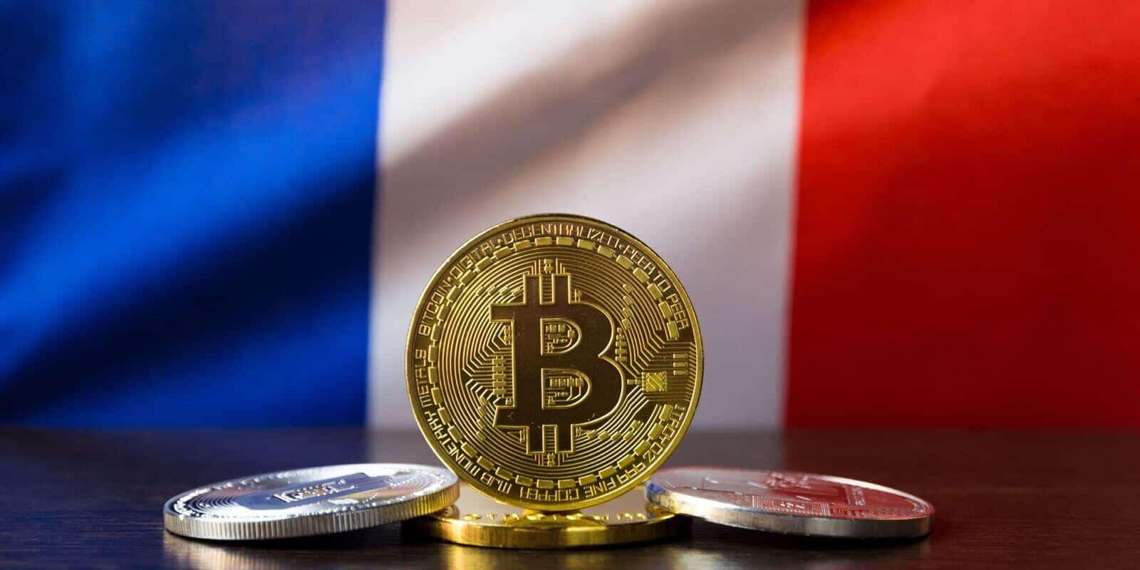 france 25 000 points de vente accepteront bitcoin 2020