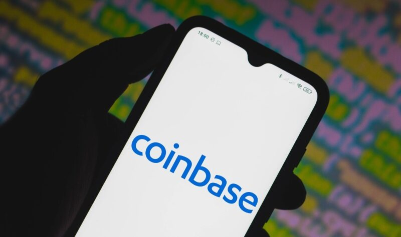 coinbase, bu 2 altcoin'i destekleme kararı aldı! yükseliş başladı! 24