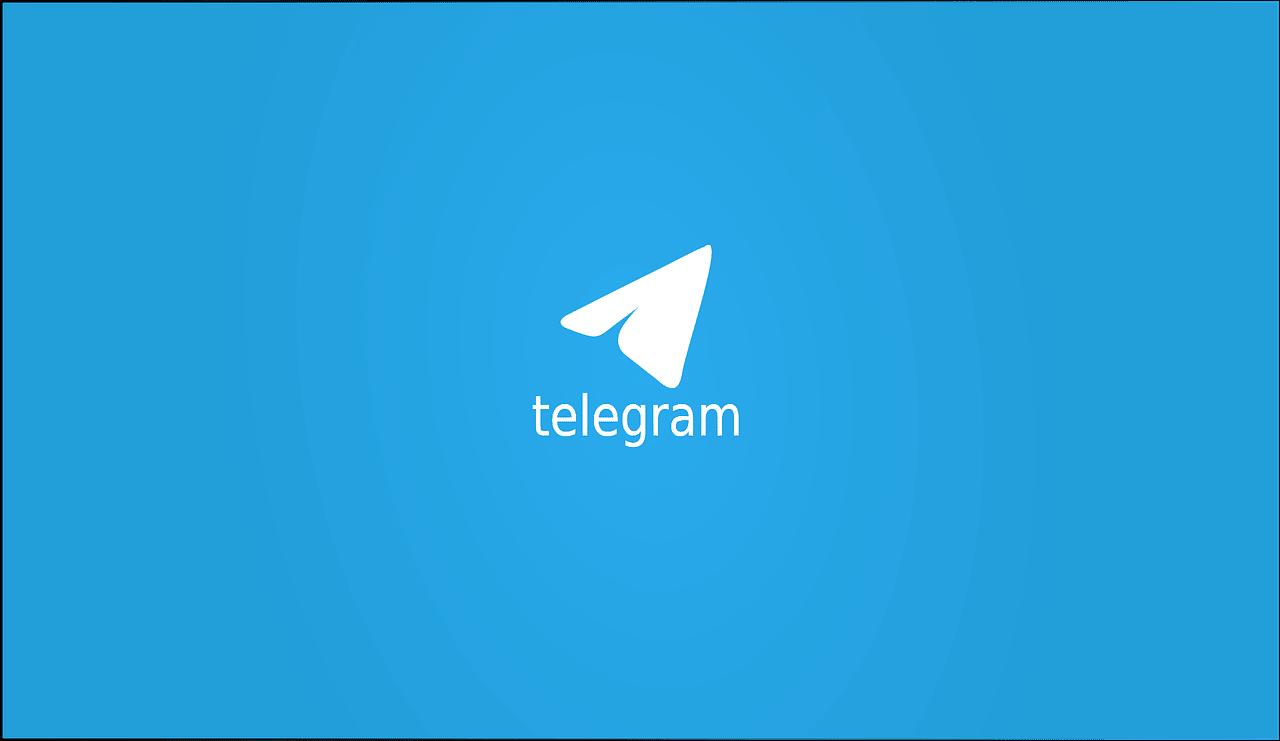 telegram 5336273 1280