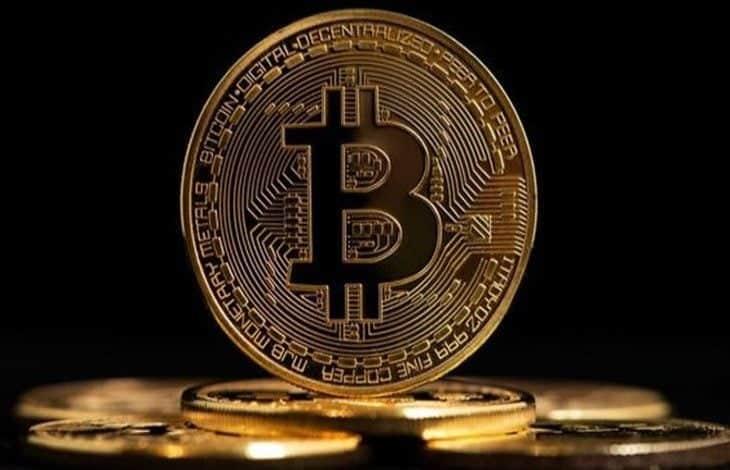 bitcoin ssr orani btcde yukselisi isaret ediyor 730x470 1