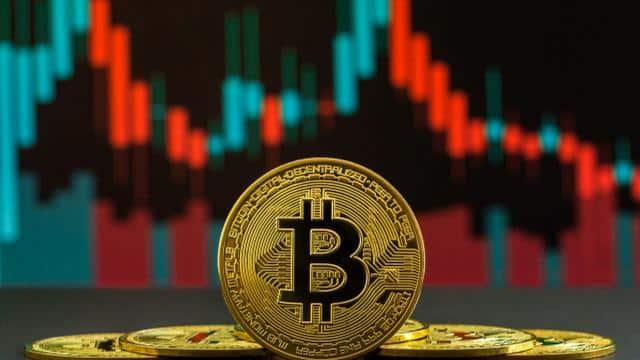 bitcoin kripto para 1513059 2 1