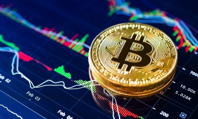 bitcoin pftc cover