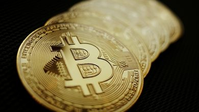 bitcoin yine cakildi 37 000 dolar duzeyine indi 5101906