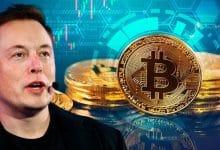 bitcoin 16 9 1611916040
