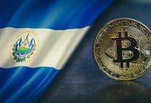 el salvador bitcoin 1596608