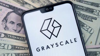 grayscale 1 1280x720 1