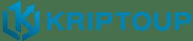 https://kriptoup.com/wp-content/uploads/2021/06/logoup.png