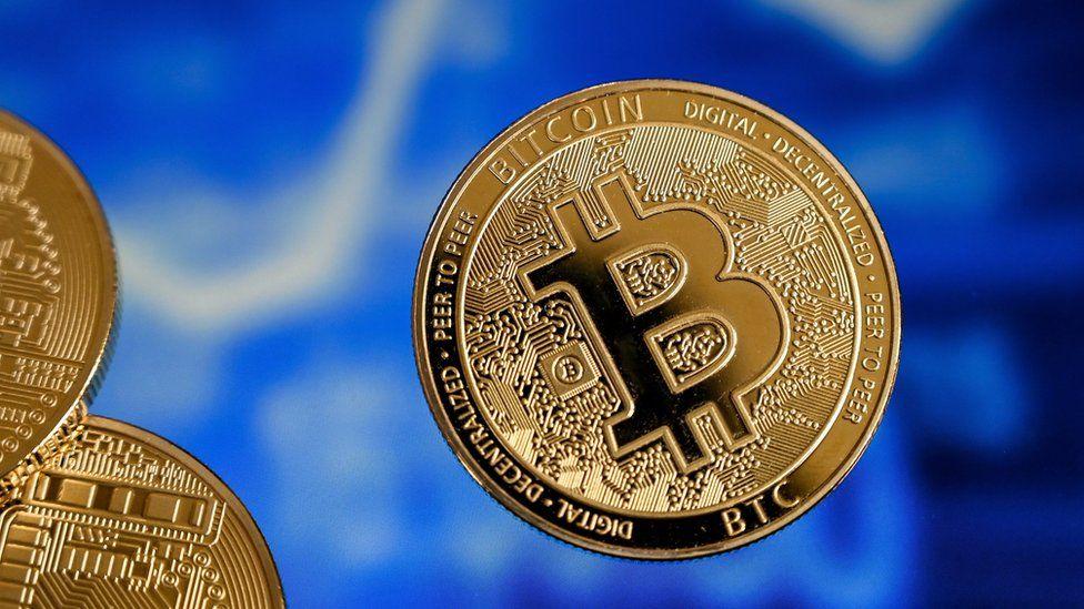 bitcoin çökmek üzere mi? kripto analisti, önemli senaryoları paylaştı! 22