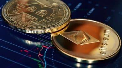 ethereum price latest bitcoin