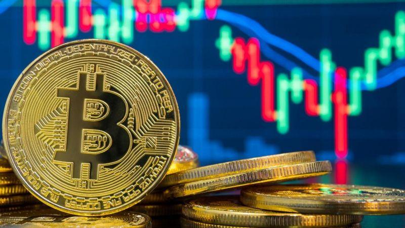 analist bobby lee, bitcoin'in 1 milyon dolara ulaşması i̇çin neler olması gerektiğini açıkladı! 22