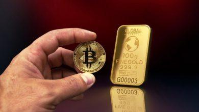 bitcoin altin kriptokoin com