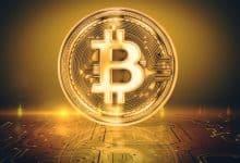 analist michaël van de poppe'ye göre bitcoin, ethereum ve cardano için sırada ne var?