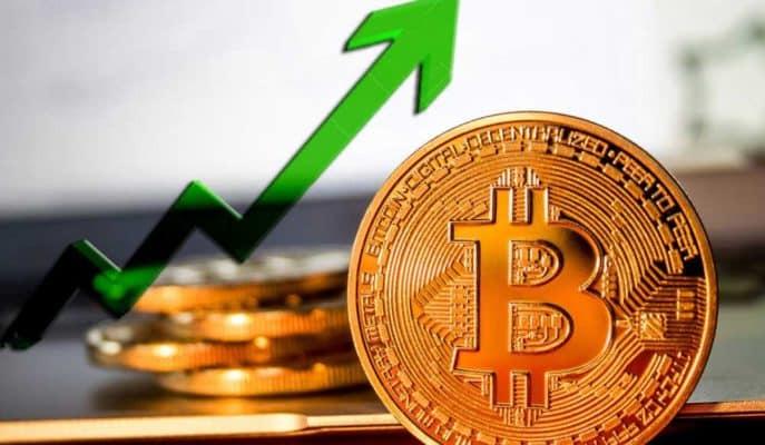 veteran trader tone vays, bitcoin'in aralık ortasına kadar 100.000 doları vuracağı tahminini tekrar etti!
