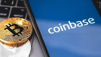 kriptoup coinbase