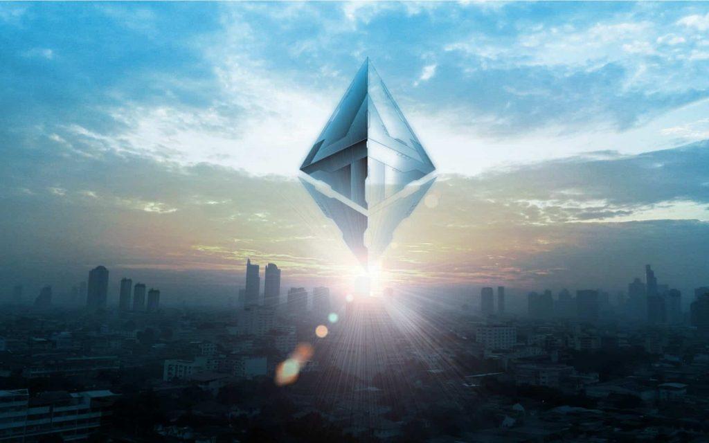 finans hizmet devine göre, ethereum'un fiyatı %900'ün üzerinde artacak - i̇şte nedeni! 24