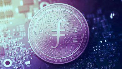 kriptoup filecoin analiz haber