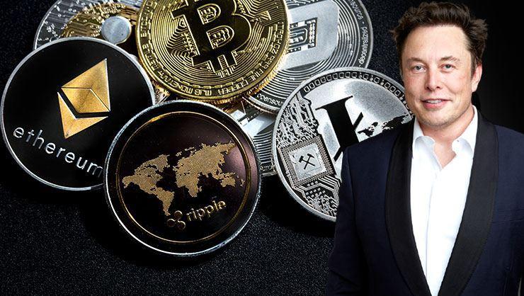 """jpmorgan analisti, kripto piyasalarının """"tehlikeli"""" göründüğünü söyledi! 22"""