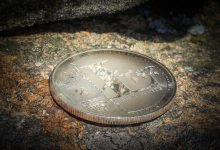 kriptoup litecoin gorsel