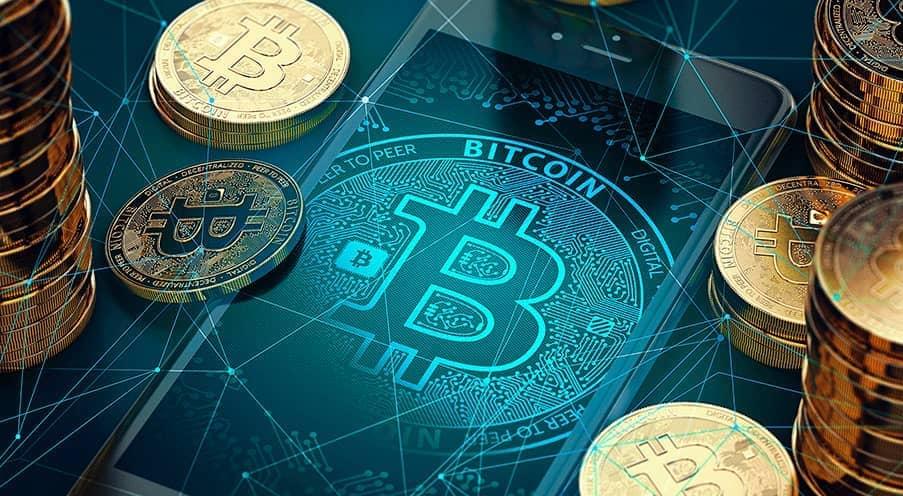 yükselmesi beklenen kripto paralar 2021 30