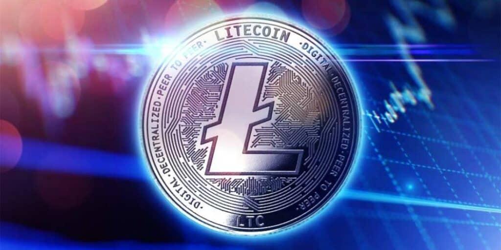 yükselmesi beklenen kripto paralar 2021 28