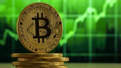 kriptoup bitcoin analiz yukselis