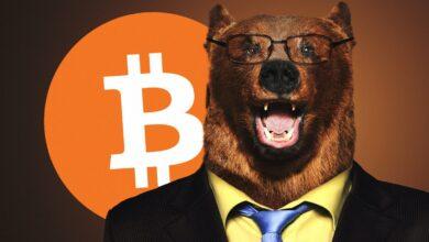 kriptoup bitcoin ayi duzeltme