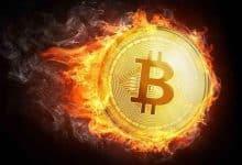 kriptoup bitcoin gorsel 23