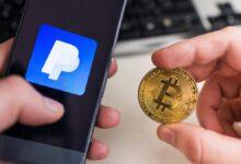 kriptoup bitcoin litecoin bitcoin cash paypal ukrayna