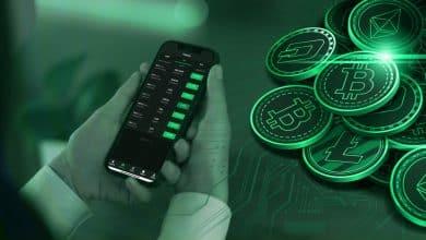 kriptoup dolandiricik bitcoin