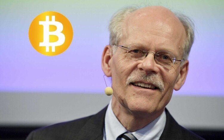 kriptoup isves merkez bankasi bitcoin