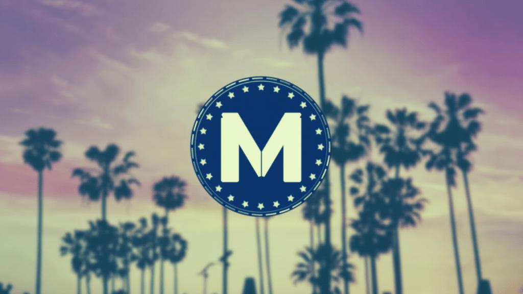 """miami belediyesi kriptoya el uzattı: karşınızda """"miami coin (mia)"""""""